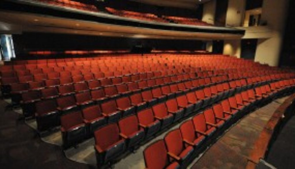 downey_theater_seating