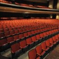 The Downey Civic Theatre is conducting a survey as part of its effort to make sure the theatre has long-term viability and continues to be relevant in the community.  The Theatre Management wants to hear from Downey residents regarding what they like, what they don't like and what shows they'd most like to see. An […]