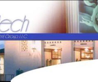 VenueTech