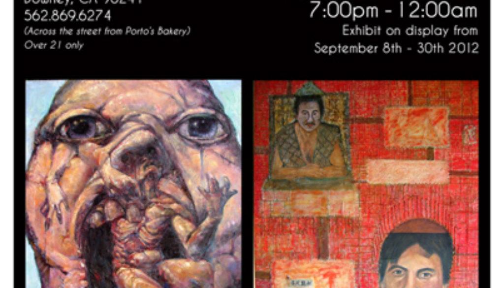 art-flyer_september