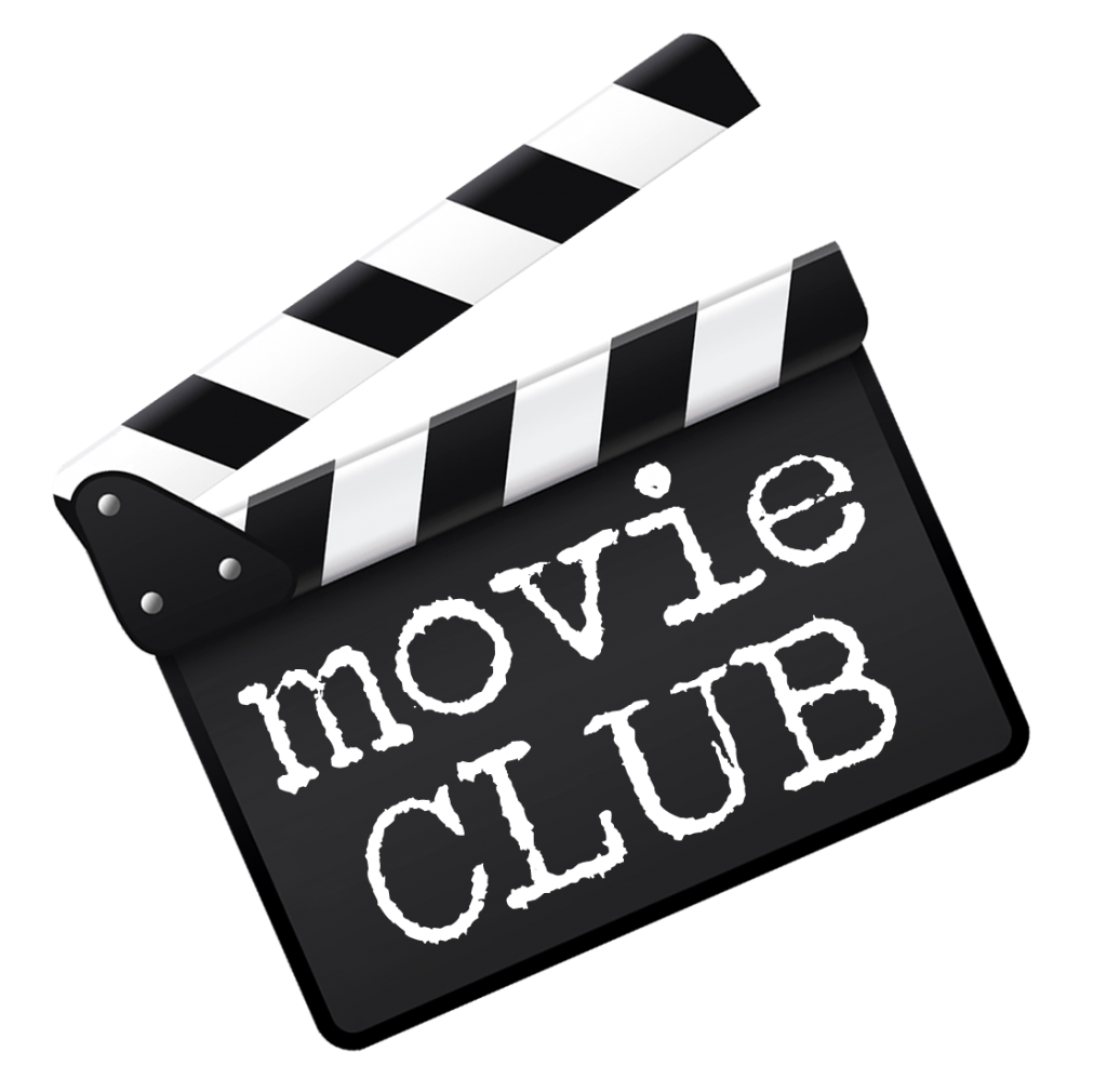 DAC Movie Club @ Epic Lounge | Downey | California | United States