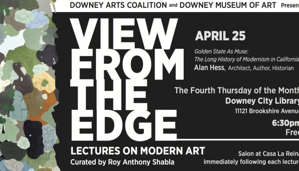 ViewFromTheEdge_April25