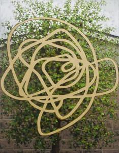 Jonathan-Anderson-Tree-1