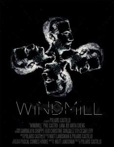 Windmill poster 5 diff logo