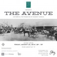 "Have you ever imagined what Downey Avenue might have looked like forty, seventy, even a hundred years ago? Stay Gallery has partnered with the Downey Historical Society, Downey Museum of Art, Downey Conservancy, and the City of Downey, to host their first historical exhibit based on how this city came to be. ""Downey Avenue is becoming […]"