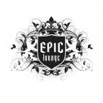epic-logo-blkwhite
