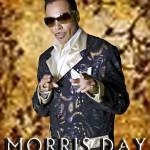 Morris Day 1