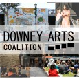 Open House for Artists and Art Lovers The Downey Arts Coalition will host an Open House on Tuesday, January 13, at 7:00 PM, at the Epic Lounge at 8239 2nd Street.  The event is free to the public and will offer an opportunity to connect with others who have an interest in supporting and participating […]