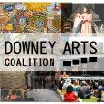 """Come join fellow artists, art advocates and art lovers in celebrating the start of the fifth year in pursuit of our objectives to stimulate, develop, foster, encourage, and promote public interest ín, and appreciation of the arts in Downey and throughout the area.  May 30th, 2015 """"Pat's Patio"""" 7901 7th Street, Downey, CA 90241 […]"""