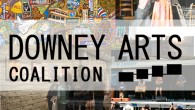 Open House for Artists and Art Lovers The Downey Arts Coalition will host an Open House on Tuesday, March 10, at 7:00 PM, at the Epic Lounge at 8239 2nd Street.  The event is free to the public and offers an opportunity to connect with others who have an interest in supporting and participating in […]