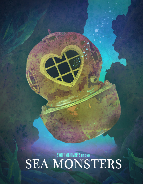 Sea Monsters Teaser tiny