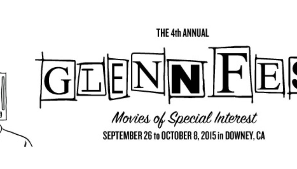GlennFest-Logo-Lockup-Facebook