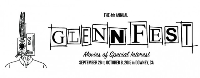 GlennFest Film Festival will return to Downey once again in late September. The special interest films range from a labor documentary to award-winning Japanese anime. The first screening, on Sept. 26, will be a special morning screening for kids and young adults with special needs. Opening night is Sept. 30 with Glassland, and the festival […]