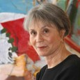 This edition of POETRY MATTERS – Thursday September 17th at STAY GALLERY – will welcome the return of poet Judith Pacht. Judith first featured at Poetry Matters four years ago when the event was held in its original location at Mari's Wine Bar. Lyrical and public, personal and political, Judith's poetry moves from daily reflections […]