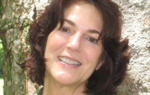 Jean Holloway