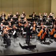 """Join the Downey Symphony Orchestrafor """"The Stars Align"""" onOctober 22, 2016 at 8:00pm. This will be a thrilling program featuring the powerful and expressive work by Gustav Holst,The Planets. In keeping with the symphony'stradition of commissioning new pieces, the concert also includes the world premiere of a composition by long-time Downey resident and well-established composer, […]"""