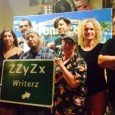This edition of POETRY MATTERS – Thursday April 21st at STAY GALLERY- welcomes back ZZyZx Writerz. 7:00 pm: Doors Open 7:30 pm: Open Mike STAY Gallery 11140 Downey Avenue Downey, CA 90241 The ZZYZX Writerz descended from the rib of a CSULA writing group, where most of the current members met in 2011. Their writing is […]