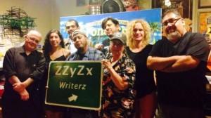 ZZyZx1 - SMALL