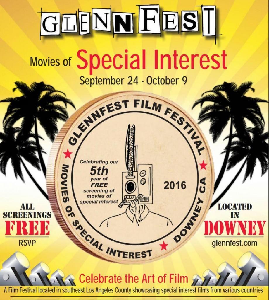 glennfest-draft