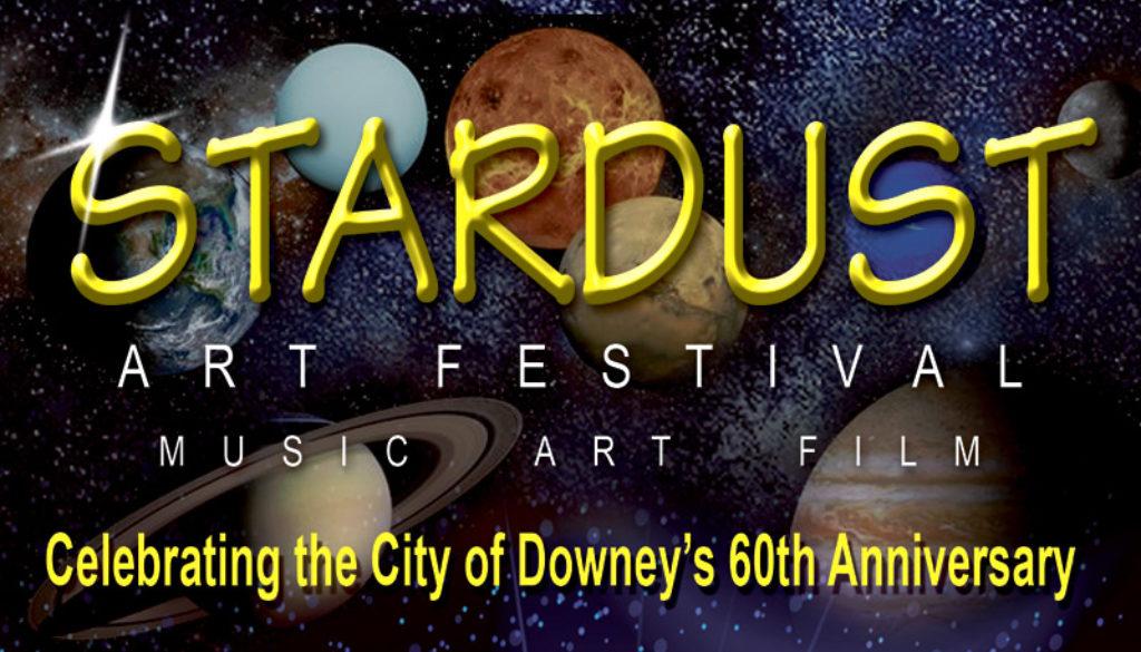 stardust-banner