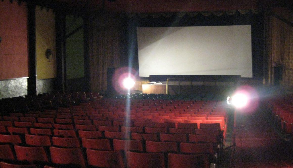 avenue-theatre-interior