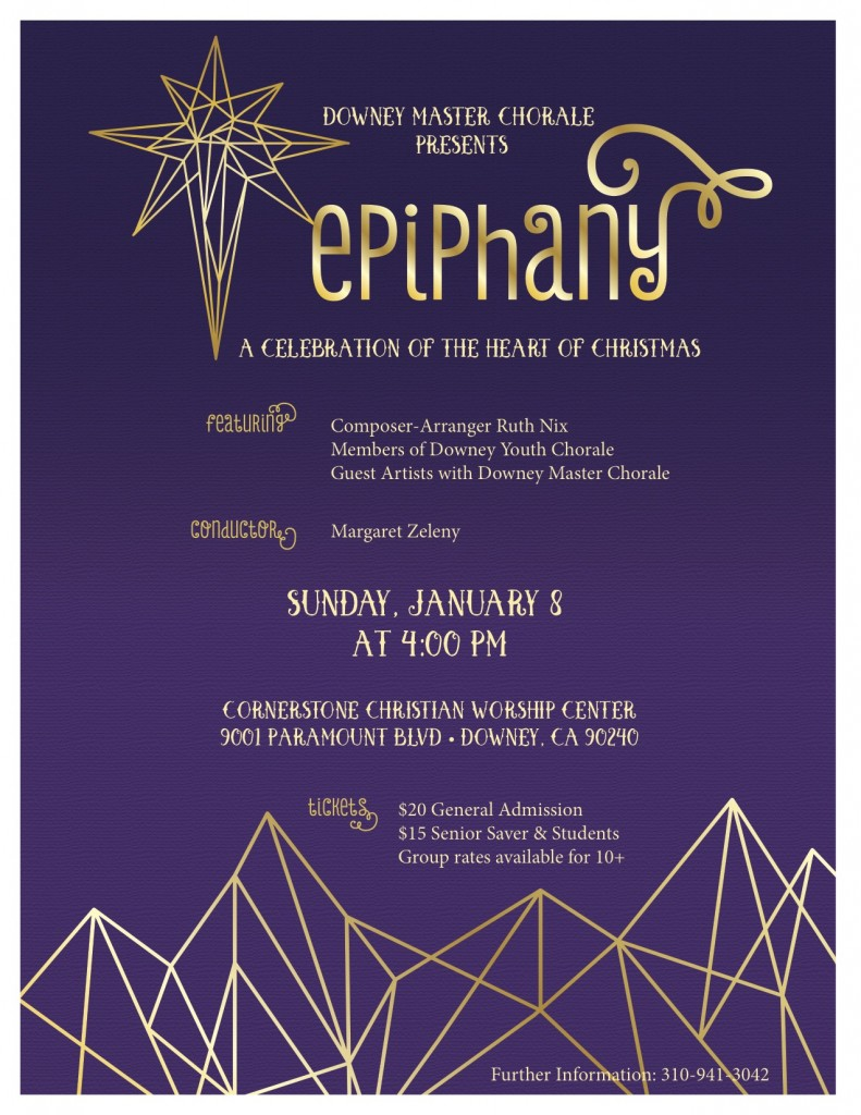 epiphany-2017-poster