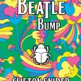 On February 16, Poetry Matters is excited to welcome back Clifton Snider at Stay Gallery. Snider will read from his new book, The Beatle Bump, published by Downey's own Los Nietos Press. Poetry Matters welcomes all Beatle fans to hear Snider's take on the Fab Four. Open mike at 7:30, Clifton and the Beatles at […]