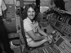 christamcauliffe_cockpit
