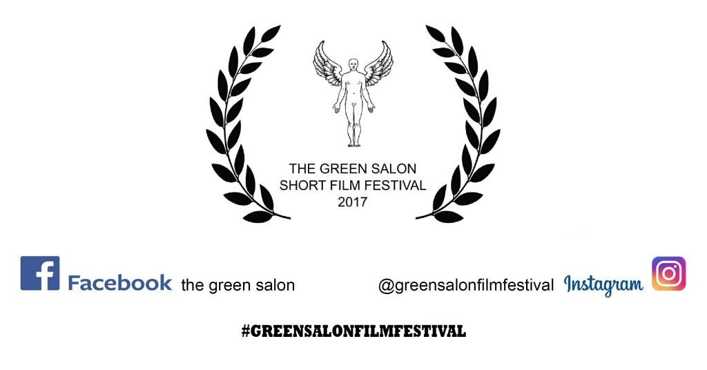Green Salon Film Fest