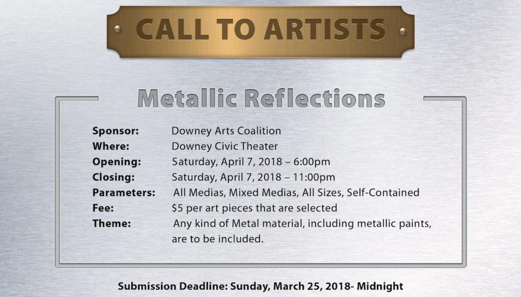 Call2Artists_MetallicReflections_crop